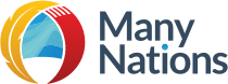 Many_Nations_logo_h.png